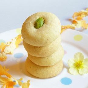 KO Rasoi's top 10 recipes of 2010