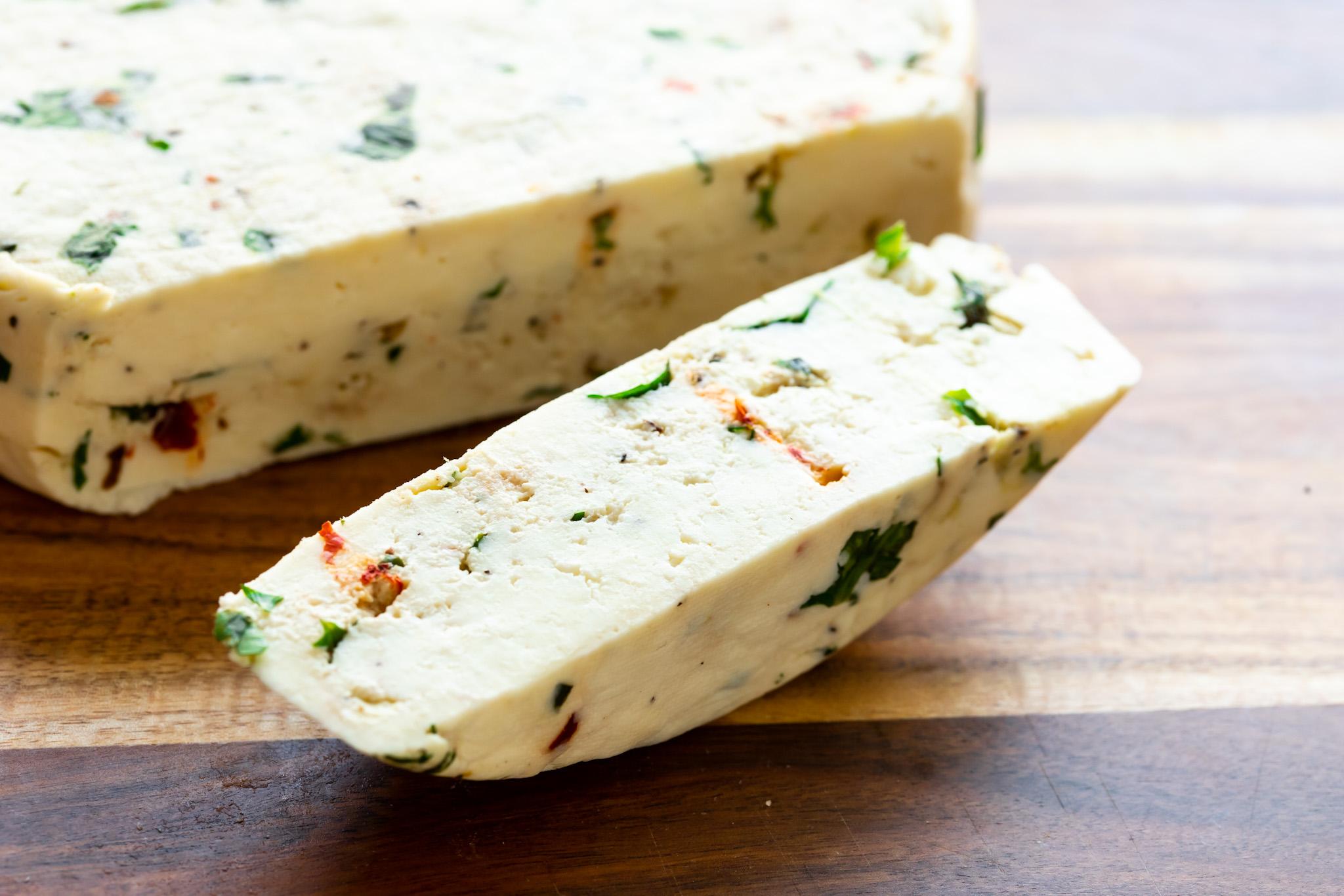 Homemade Masala Paneer Soft