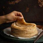 Roti Recipe - Softest Ever Chapati (Rotli) easy method